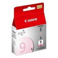 Tusz Canon  PGI9PMdo Pixma Pro 9500 |  photo magenta