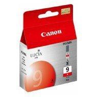 Tusz Canon  PGI9R  do Pixma Pro 9500 |  red