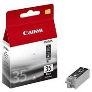 Tusz  Canon PGI35BK do  iP100 | 191 str. |  black