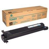 Toner Konica  TN-314K  do  C353 I 26 000 str.    black