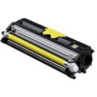 Toner Konica Minolta do Magicolor 1600 | 1 500 str.| yellow