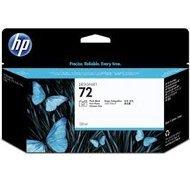 Tusz HP 72 Vivera do Designjet T610/1100/1200/1300 | 130ml | photo black
