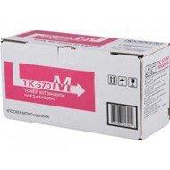 Toner Kyocera TK-570M do FS-C5400DN | 12 000 str. | magenta