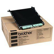 Pas transmisyjny Brother do MFC-9440CN/9450CDN/9840CDW | 50 000 str.