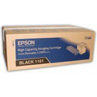 Toner Epson  do  AcuLaser  C2800  Series  | 8 000 str.|  black