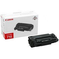 Toner  Canon  CRG710 do  LBP-3460 | 6 000 str. |  black
