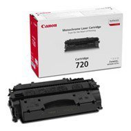 Toner Canon  CRG720 do  MF-6680 DN | 5 000 str. |  black