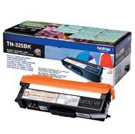 Toner Brother do HL-4140CN/4150CDN/4570CDW | 4 000 str. | black