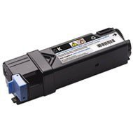 Toner Dell do 2150/2155CN/2155CDN | 3 000 str. | black