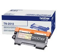 Toner Brother do HL-2130 | 1 000 str. | black