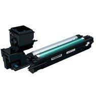 Toner Konica Minolta TNP-20K do  MagiColor 3730 | 5 000 str. | black