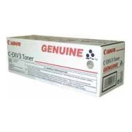 Toner Canon CEXV3  do  i R-2200/2800/3300 | 15 000 str.  | black I