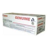 Toner Canon CEXV3  do i R-2200/2800/3300 | 15 000 str.  | black I