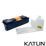 Toner Kit bez chipa Katun TK-340 do Kyocera FS 2020 D/DN |  | black Performance