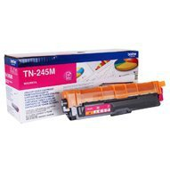 Toner Brother do HL-3140CW/3150/3170 | 2 200 str. | magenta