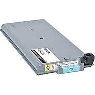 Pojemnik na zużyty toner Lexmark do C925, X925 | 30 000 str.