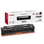 Toner  Canon  CRG731H  do  LBP-7100/7110 | 2 400 str. |   black