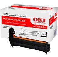 Bęben światłoczuły Oki do MC-760/770/780 | 30 000 str. | black