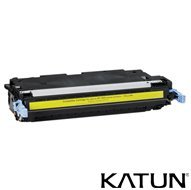 Toner Katun CEXV26Y do Canon iR C1021/1028 | 6 000 str. | yellow Performance