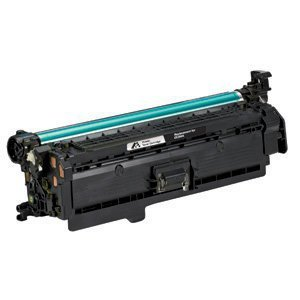 Toner Katun do Hewlett Packard  COLOR LJ CM 3530 FSMFP | black | Performance
