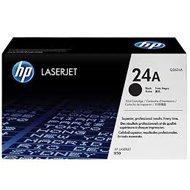 Toner HP 24A do LaserJet 1150   2 500 str.   black   EOL