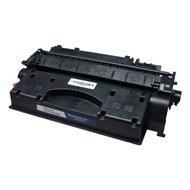 Toner Katun do Hewlett Packard  LJ P 2055/ LJ P 2055 D | black | Performance