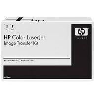 Zespół przenoszenia obrazu HP LJ 5500/5550 series | 120 000 str.