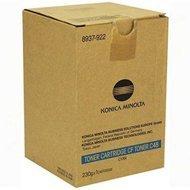 Toner  Konica Minolta  CF 2002/3102 K4B   cyan