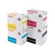 Toner Canon  CEXV21BK  do  iR C-2280/2880/3380/3580 | 26 000 str. | black