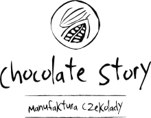 Manufaktura czekolady - ekskluzywne czekoladki, czekoladki na prezent, czekoladowy prezent