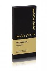 [46% kakao Madagaskar] 50g