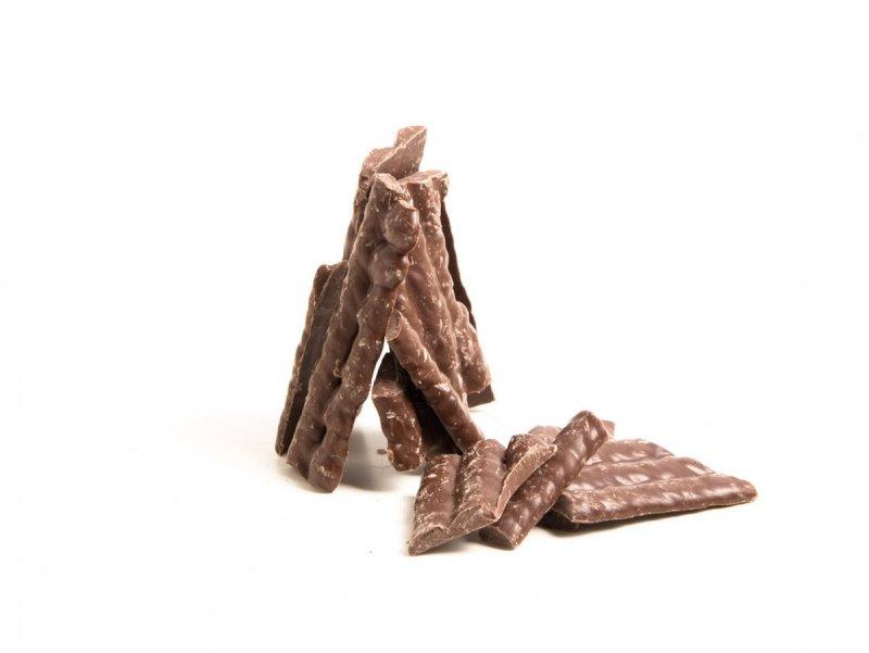 Czekolada kulinarna 100% kakao 150 g