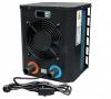 Pompa ciepła MINI 4,2 kW