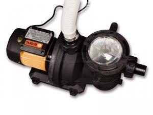Pompa GLONG - 370S - 7m3/h