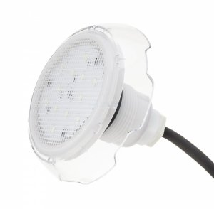 Lampa MINI SeaMaid 500859 LED White 5,4 W