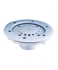 Dysza napływowa wlot denny - 2 / 50 mm - 00340 Astralpool