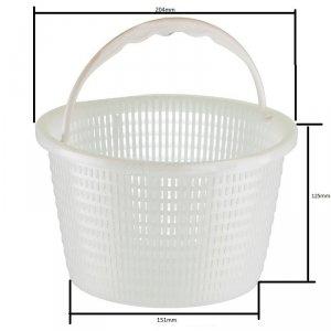 Koszyk skimmera ASTRALPOOL 4402010504