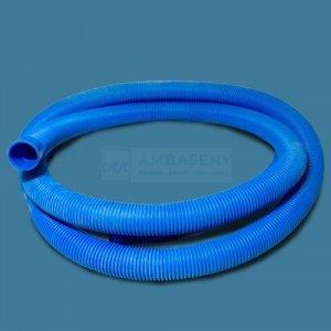 Wąż basenowy 6/4; 38mm