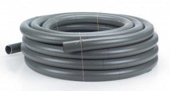 Wąż Poolflex 63mm