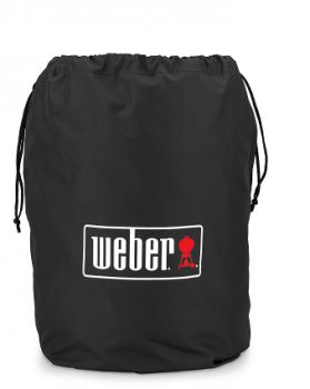 Pokrowiec na butlę gazową Weber 7126