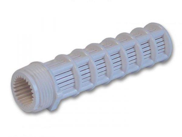 Drenaż do filtra piaskowego AZURO 4,5,6,7