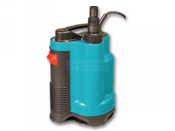 Pompa zanurzeniowa 550W