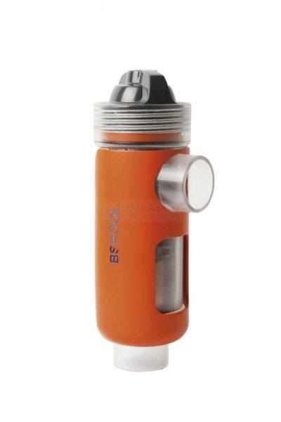 Elektroliza VA SALT C25