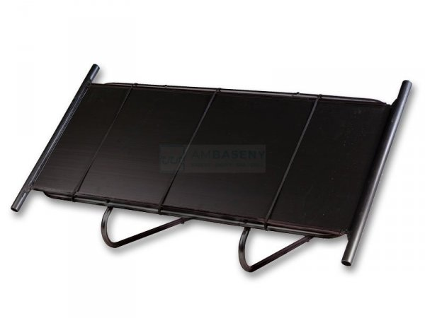 Stojak na panel solarny  SLIM 360 / 3 x 1,2m
