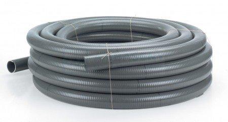 Wąż Poolflex 50mm