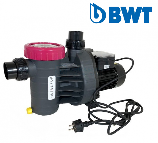Pompa BWT Time Control 140