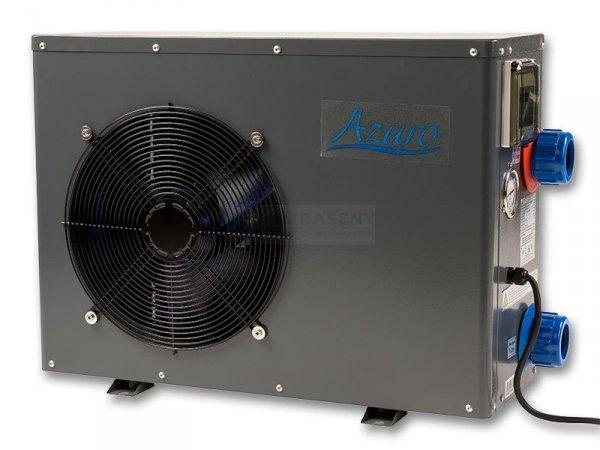 Basenowa pompa ciepła AZURO 10 kW