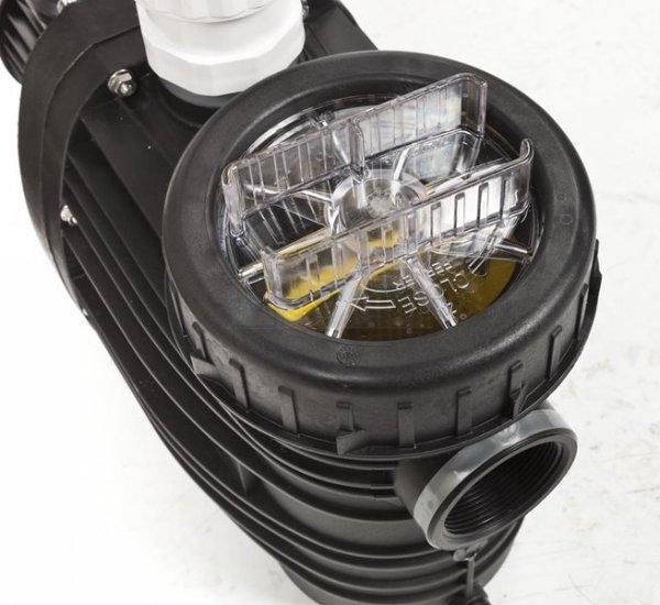Pompa Pro pump 11 / Bettar 12