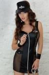 Softline Polly kostium