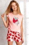 Taro Eva 2305 L'21 piżama